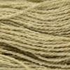 Elsebeth Lavold White Sand Silky Wool Yarn (3 - Light)