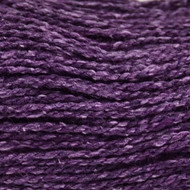 Elsebeth Lavold Lava Silky Wool Yarn (3 - Light)