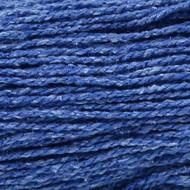 Elsebeth Lavold Woad Silky Wool Yarn (3 - Light)