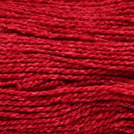 Elsebeth Lavold Bristol Red Silky Wool Yarn (3 - Light)