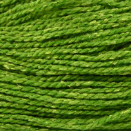 Elsebeth Lavold Sapling Green Silky Wool Yarn (3 - Light)