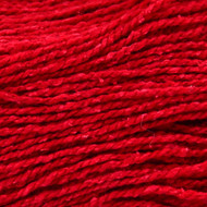 Elsebeth Lavold Maraschino Silky Wool Yarn (3 - Light)