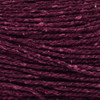 Elsebeth Lavold Oxblood Silky Wool Yarn (3 - Light)