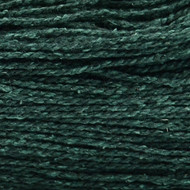 Elsebeth Lavold Grove of Pine Silky Wool Yarn (3 - Light)