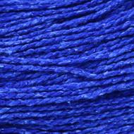 Elsebeth Lavold Bluebells Silky Wool Yarn (3 - Light)