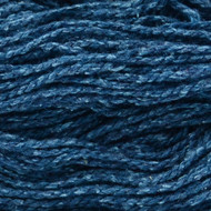 Elsebeth Lavold Blue Spruce Silky Wool Yarn (3 - Light)