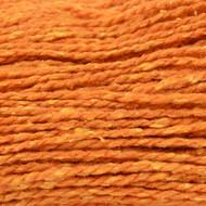 Elsebeth Lavold Marigold Silky Wool Yarn (3 - Light)