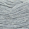 Elsebeth Lavold Moonstone Silky Wool Yarn (3 - Light)