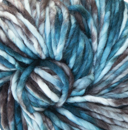 Malabrigo Costa Rasta Yarn (6 - Super Bulky)