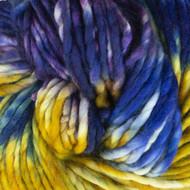 Malabrigo Pensamiento Rasta Yarn (6 - Super Bulky)