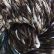 Malabrigo Carousel Rasta Yarn (6 - Super Bulky)