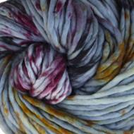 Malabrigo Tundra Rasta Yarn (6 - Super Bulky)