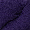 Cascade Italian Plum 220 Solid Yarn (4 - Medium)