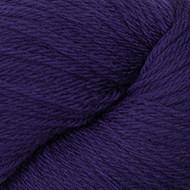 Cascade Italian Plum 220 Solid Yarn (4 - Medium)