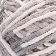 Bernat Weathered Wood Blanket Yarn - Big Ball (6 - Super Bulky)