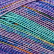 Opal Wiesenrunde Wanderlust Yarn (1 - Super Fine)