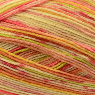 Opal Das Lama Im Zuckerwatteland Goodnight Stories Yarn (1 - Super Fine)
