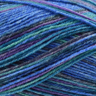 Opal Schlafens-zeit Goodnight Stories Yarn (1 - Super Fine)
