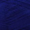 Opal Navy Solid Sock Yarn (1 - Super Fine)