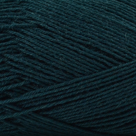 Opal Waldgrun Solid Sock Yarn (1 - Super Fine)