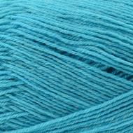 Opal Jade Solid Sock Yarn (1 - Super Fine)