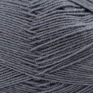Opal Rauch Solid Sock Yarn (1 - Super Fine)