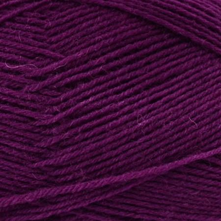 Opal Beere Solid Sock Yarn (1 - Super Fine)