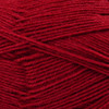 Opal Rubinrot Solid Sock Yarn (1 - Super Fine)
