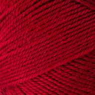 Red Heart Wine Soft Yarn - Big Ball (4 - Medium)