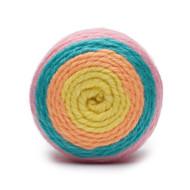 Red Heart Retro Mini Yarn (4 - Medium)