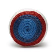Red Heart Americana Mini Yarn (4 - Medium)