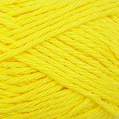 Estelle Sunny Days Sudz Cotton Yarn (4 - Medium)