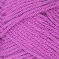 Estelle Orchid Sudz Cotton Yarn (4 - Medium)