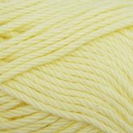 Estelle Sunbright Sudz Cotton Yarn (4 - Medium)