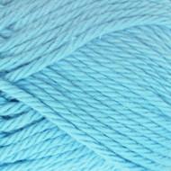 Estelle Aqua Sudz Cotton Yarn (4 - Medium)