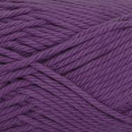 Estelle Grape Sudz Cotton Yarn (4 - Medium)