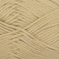 Estelle Sand Sudz Cotton Yarn (4 - Medium)