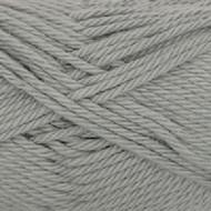 Estelle Steel Sudz Cotton Yarn (4 - Medium)