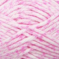 Estelle Candy Floss Sudz Cotton Yarn (4 - Medium)