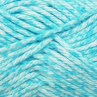Estelle Sea Spray Sudz Cotton Yarn (4 - Medium)