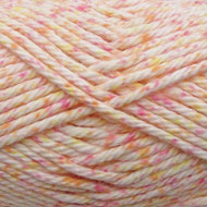 Estelle Grapefruit Sudz Cotton Yarn (4 - Medium)