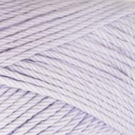 Estelle Violet Sudz Cotton Yarn (4 - Medium)