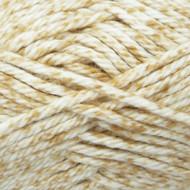 Estelle Vanilla Spray Sudz Cotton Yarn (4 - Medium)