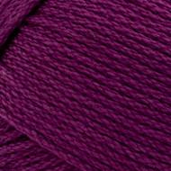 Lion Brand Beets 24/7 Cotton Yarn (4 - Medium)
