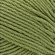 Lion Brand Bay Leaf 24/7 Cotton Yarn (4 - Medium)