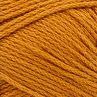 Lion Brand Amber 24/7 Cotton Yarn (4 - Medium)