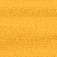 Lion Brand Yellow Feels Like Butta Yarn (4 - Medium)