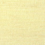 Lion Brand Lemon Feels Like Butta Yarn (4 - Medium)