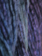 Sheri Rasta Yarn (6 - Super Bulky) by Malabrigo