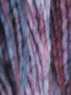 Lotus Rasta Yarn (6 - Super Bulky) by Malabrigo
